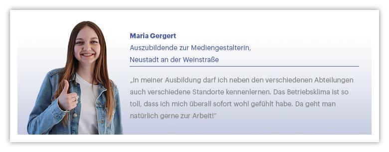 Erfolgsgeschichten_Gergert-DE