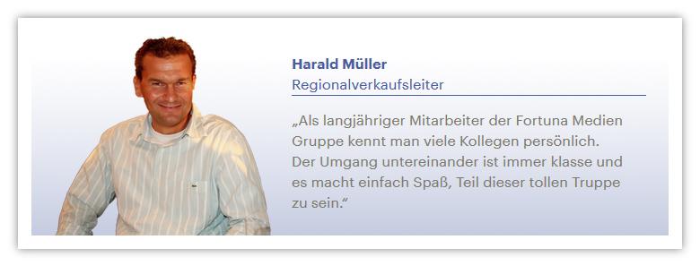 Halrad Müller