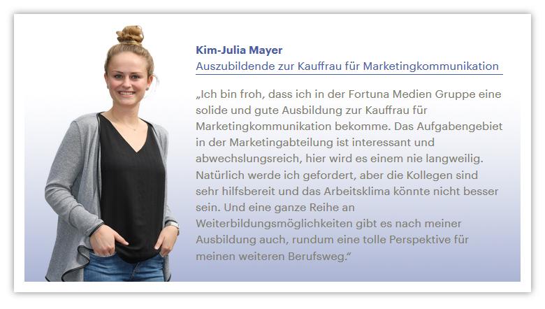 Kim-Julia-Mayer