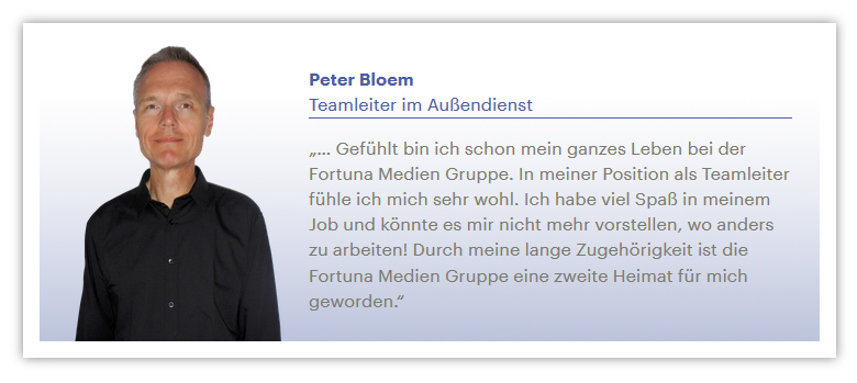 Peter-Bloem