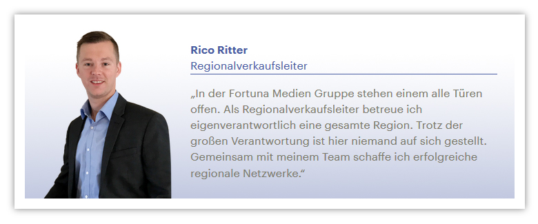 Rico-Ritter