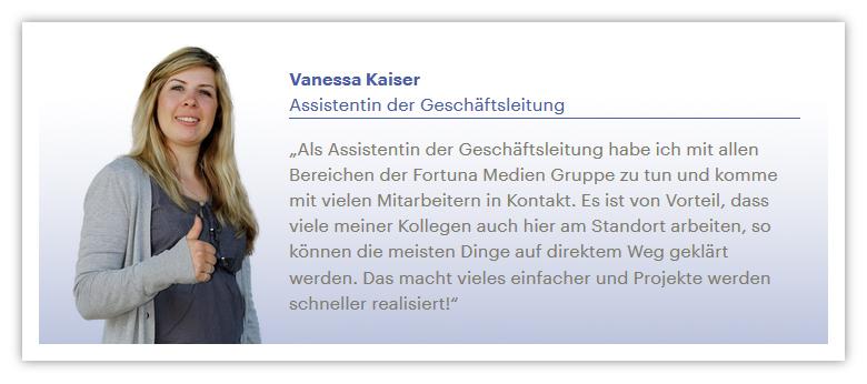 Vanessa-Kaiser