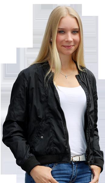 Corinna Tymeczko