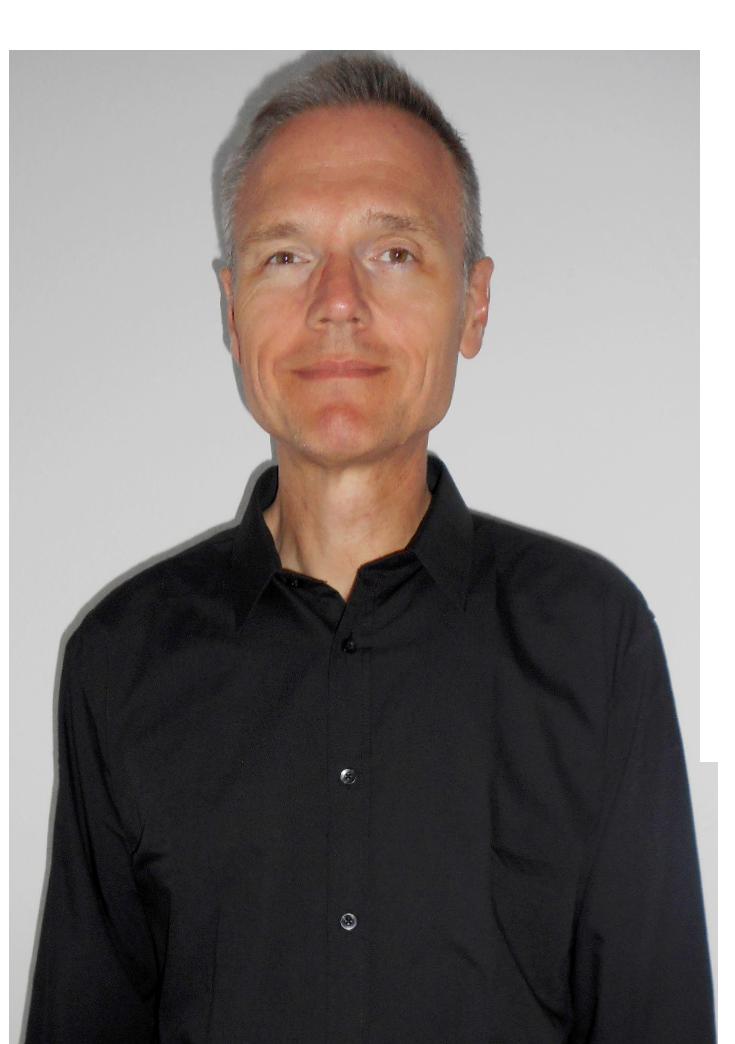 Peter Bloem
