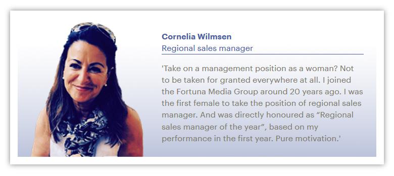 Cornelia-Wilmsen