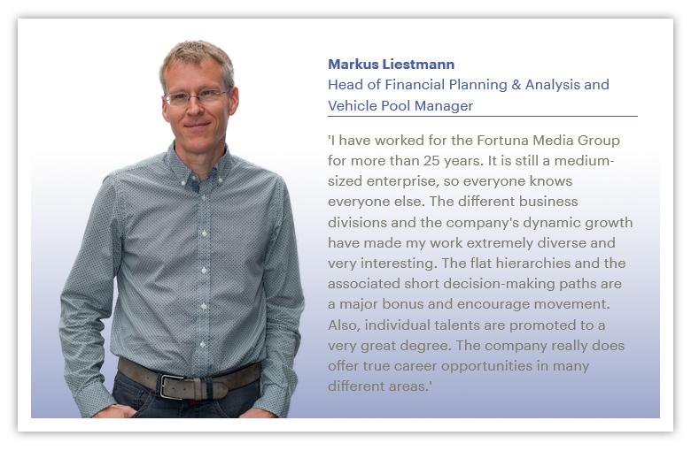 Markus-Liestmann