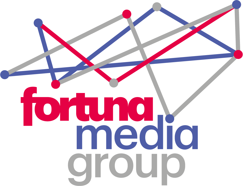 Concept & engagement – Fortuna Media Group